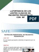 LIMITES_CLINICOS_PEDIATRICOS[1].ppt