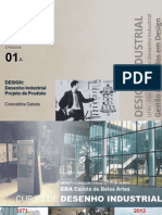 01.A_GMD_DIPP_Design - Conceitos.pdf
