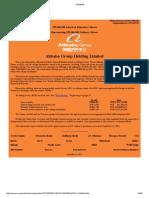 Alibaba Prospectus.pdf