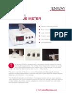 PCLM3(1).pdf