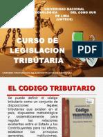 (8) El Código Tributario NT.ppt