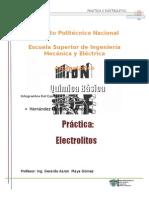 Expo 1 Practica de Electrolitros