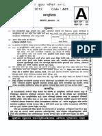 GK_2.pdf