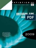 NatGasInf09.pdf