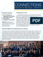 w14 vch newsletter - low res