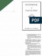 AOA Statutes