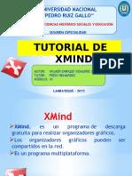 Xmind