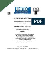MATERIAL DIDÁCTICO - juego de canicas.docx