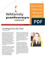 WAFPN January eBulletin