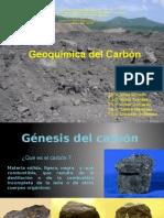 carbon.pptx