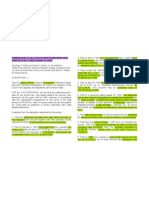 Partnership cases1.pdf