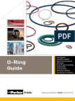 catalog_o_ring_guide_ode5712_gb.pdf