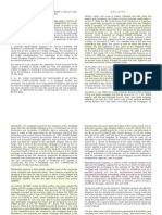 prop-cases1.pdf