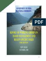 wg_flood management GOI.pdf