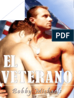 Bobby Michaels - El Veterano