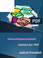 Law_of_Contract.part1_STD_2014.ppt