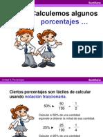 porcentajes-130129133316-phpapp01