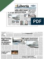 Libertà Sicilia del 22-01-15.pdf