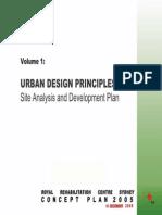urban_design_principles.pdf