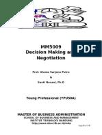 MM5009 DMSN 50A_23Des(USP+SN)_Student
