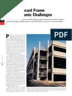 Seismic Case Study
