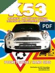 K53 e Booklet