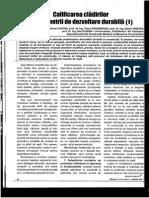 Calificarea cladirilor in parametrii de dezvoltare durabila.pdf
