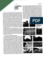 Cautari, exemple, tendinte in proiectarea locuintelor colective.pdf