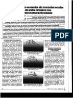 Performantele structurilor metalice.pdf