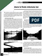 Poduri cu hobane.pdf