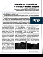 Solutii tehnice alunecari teren.pdf