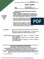 SR EN 13286-3-2004-ENG-amestec agregate.pdf