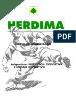 Nutrición deportiva.doc