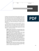 Steel Structures Behavior and LRFD (Ramulu Vinnakota)