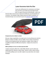 7 Étapes Pour Cheap Car Insurance