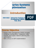 EGN_5623 SCM Overview Introduction