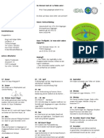 CPA Jahresprogramm 2010