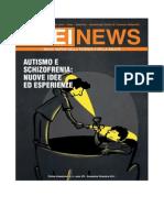 Pnei News 6 2014