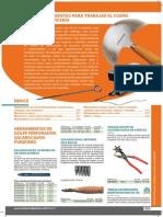 15-Tools Cuero.pdf