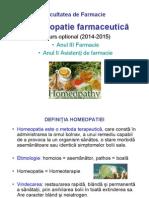 Homeopathie Merged