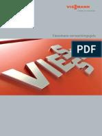1 Viessmann Verwarmingsgids 9449 317- Sept 2014)