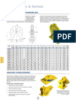 Product Data Sheet Sheave and Frame Assemblies.pdf