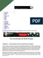 Atracción por la Vida o Atracción por la Muerte.pdf