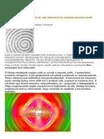 Gyógyító számok-Új technológiák-Végtelenforrás PDF.pdf