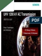 070201_AC1000kV_GRIDTECH (1)