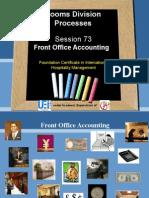 73 Accounting