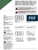 VPIS.pdf