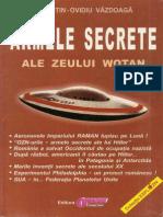 Armele secrete ale zeului Wotan (V.-O.Vazdoaga).pdf
