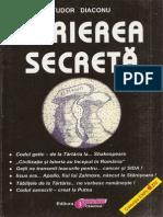Scrierea secreta (T.Diaconu).pdf