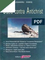 Dacia contra Antichrist (A.Dobos).pdf